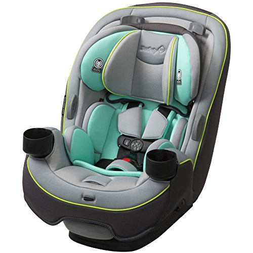 Find Bargain Safety 1st Grow and Go 3-in-1 Convertible Car Seat, Vitamint
