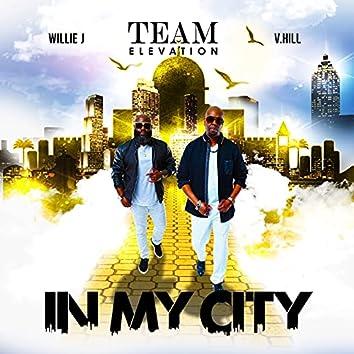 In My City (Original)