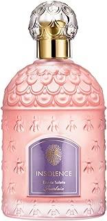 Guerlain Insolence Eau De Toilette Spray (New Packaging) 30ml