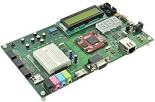 Numato Lab Waxwing Spartan 6 FPGA Development Board