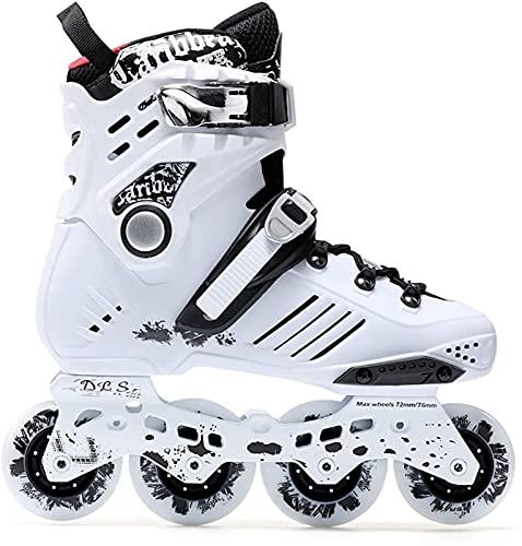 LETIAN Inline Skates Für Kinder,...