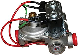 CPW (tm) Atwood 93844 Water Heater Valve White Rogers Solenoid For RV