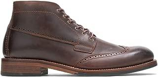 Best 1901 chukka boot Reviews