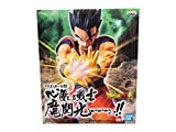 Bandai Spirits. Dragon Ball Super Son Gohan Kokoro Yasashiki