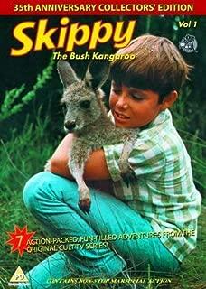 Best skippy the bush Reviews