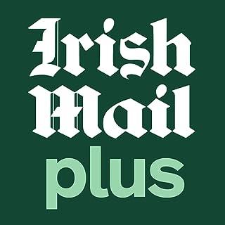 Irish Mail Plus