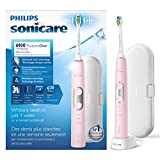 Philips Sonicare Travel Toothbrushes Review and Comparison