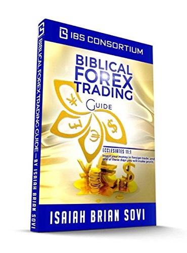 forex kereskedelem kezdőknek a forex biblia