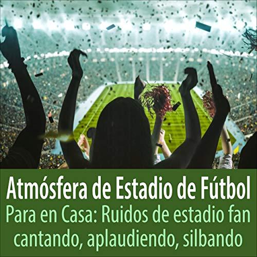 Silbato de Árbitro: Falta, Varios Silbatos Juego de Fútbol