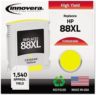 IVR9393AN - Remanufactured C3939AN 88XL Ink