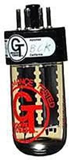 gz34 tube