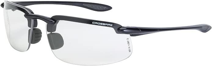 crossfire 2164