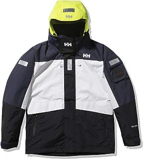 [ヘリーハンセン] ジャケット SPオーシャンフレイジャケット メンズ HH11991
