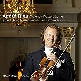 Andre Rieu - Wiener Walzerträume