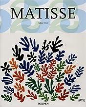 Matisse (Basic Art S.)