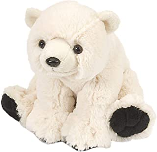 Best sea world polar bear stuffed animal Reviews