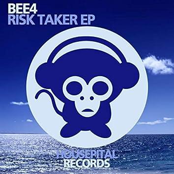 Risk Taker EP