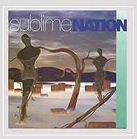 Sublime Nation