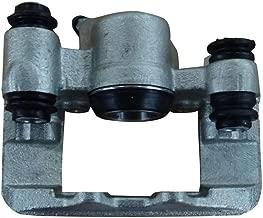 Best celica gts rear brake assembly Reviews