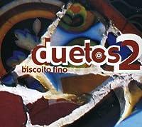 Vol. 2-Duetos