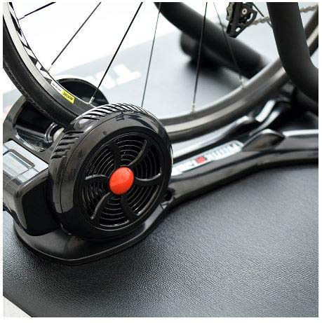 Thinkrider X3 Pro Smart R Rodillo Inteligente de Entrenamiento para Bicicleta