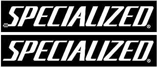 Specialized 7