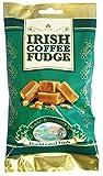 Kate Kearney's Weichkaramellkonfekt mit Irish Coffee aus Irland. -
