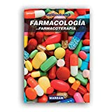 Farmacologa con Farmacoterapia