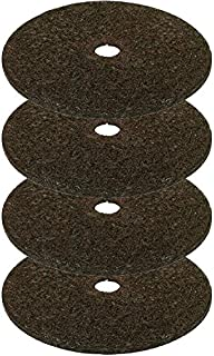 Best 24 tree ring Reviews