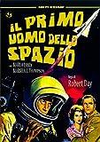 Il Primo Uomo Dello Spazio  [Italia] [DVD]