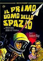 Il Primo Uomo Dello Spazio [Italian Edition]