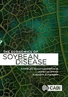 The Economics of Soybean Disease Control