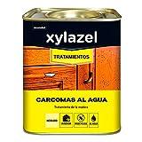 XYLAZEL CARCOMAS AL AGUA 2,75L marca XYLAZEL