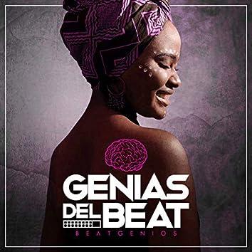 Genias del Beat