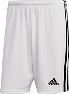 adidas Men's Squad 21 Sho Sport Jacket