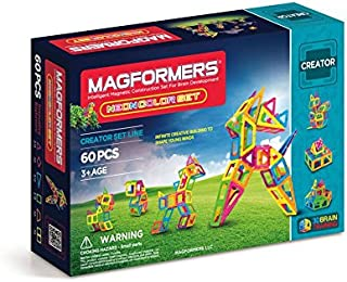Best magformers 62 piece set Reviews