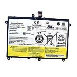"""Foto 7XINbox 7.4V 34Wh 4700mAh L13M4P21 Batteria di ricambio per Lenovo YOGA 2 11 20428/20332 11.6"""" L13L4P21"""