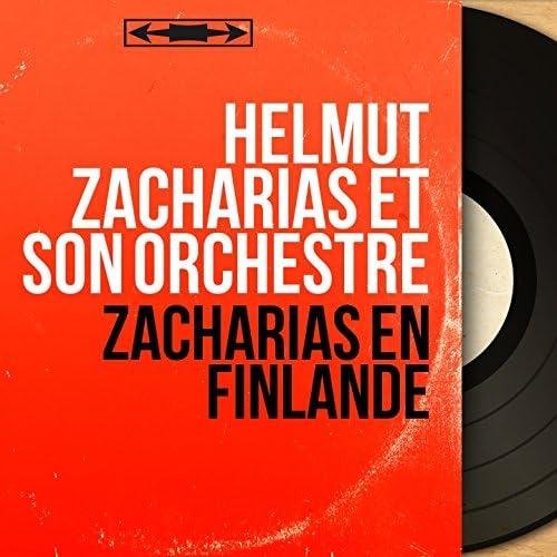 Helmut Zacharias et son Orchestre
