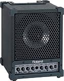 Roland Keyboard Amplifiers