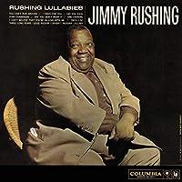 Rushing Lullabies / Little Jimmy R & Big Brass