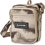 Dakine Unisex Field Bag, Ashcroft Camo, One Size