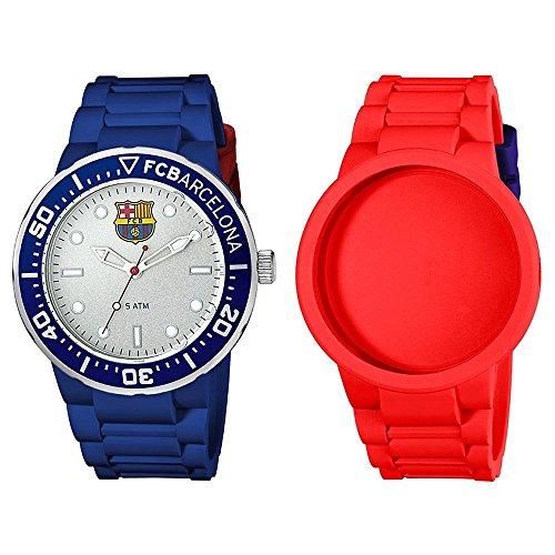 Reloj RADIANT BAPACKADULTO4