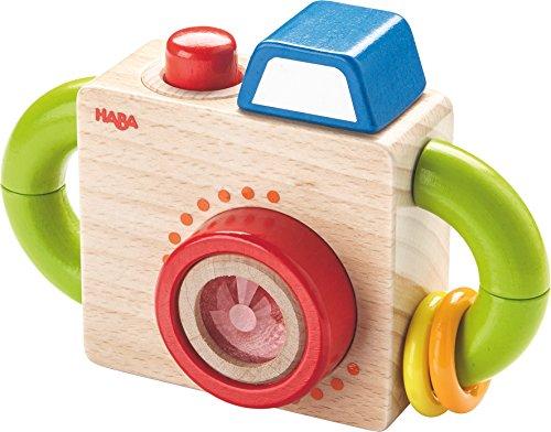 ハバ ベビタルカメラ HA301561