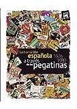 La Transición española a través de las pegatinas (1976-1982)