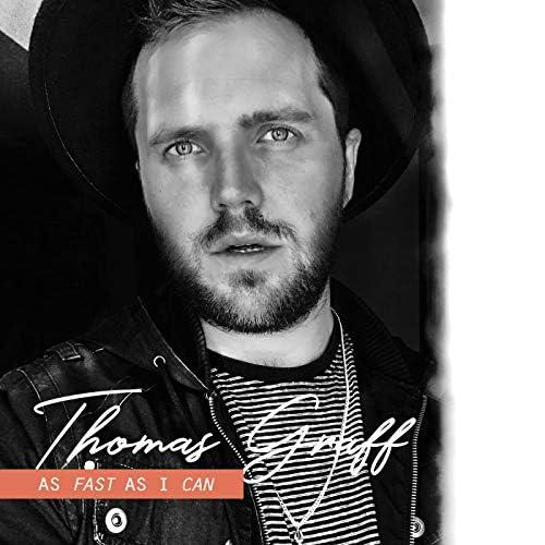 Thomas Graff