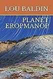 PLANET EROPMANOP