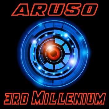 3rd Millenium