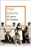 El carrer de l'embut (LES ALES ESTESES) (Catalan Edition)