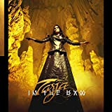 Songtexte von Tarja Turunen - In the Raw