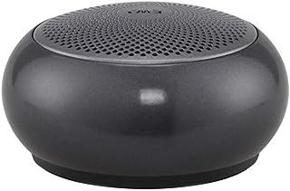 Portable Bluetooth Wireless Speaker EWA A110mini - Black